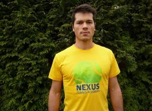 Alexandr Nikiti, главный тренер